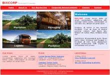 website design kuala lumpur