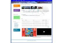 design website freelance malaysia