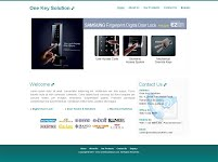 simple website design malaysia