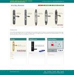 website design malaysia onekeysolution